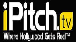 """Looking for a way to pitch your idea for a television show or movie?  iPITCH.TV offers a next generation platform for creators of original pitches for TV, Film & Digital Media to connect directly with Hollywood Producers and Studio Executives and gives creators industry pro advice on how to pitch a television show or feature film. Pitch your idea for a Movie, Screenplay, Television Show, Short Film, New Media Project and more."""