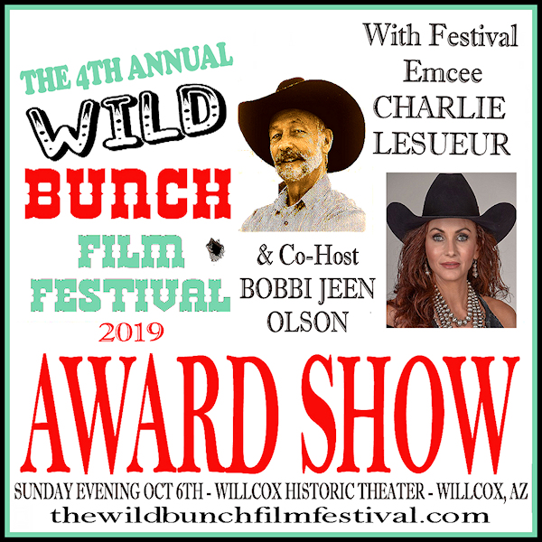 2019-TWBFF-Nominations-Nominees-Finalist-Awards