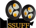 Support The Sunny Side Up Film Festival